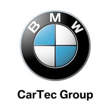 BMW CarTec Group